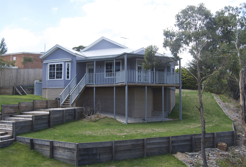 Kit homes for Kit home designs nsw